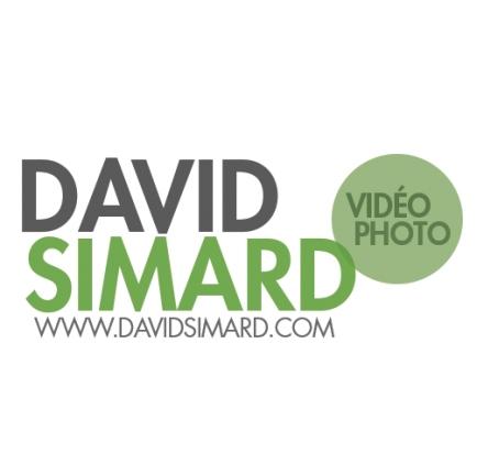 david 2